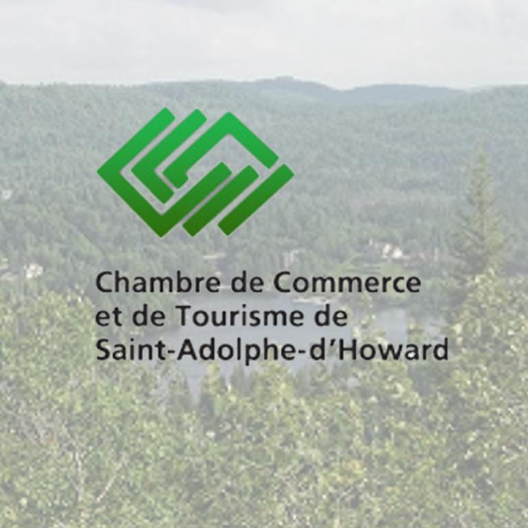 Chambre de commerce_v1