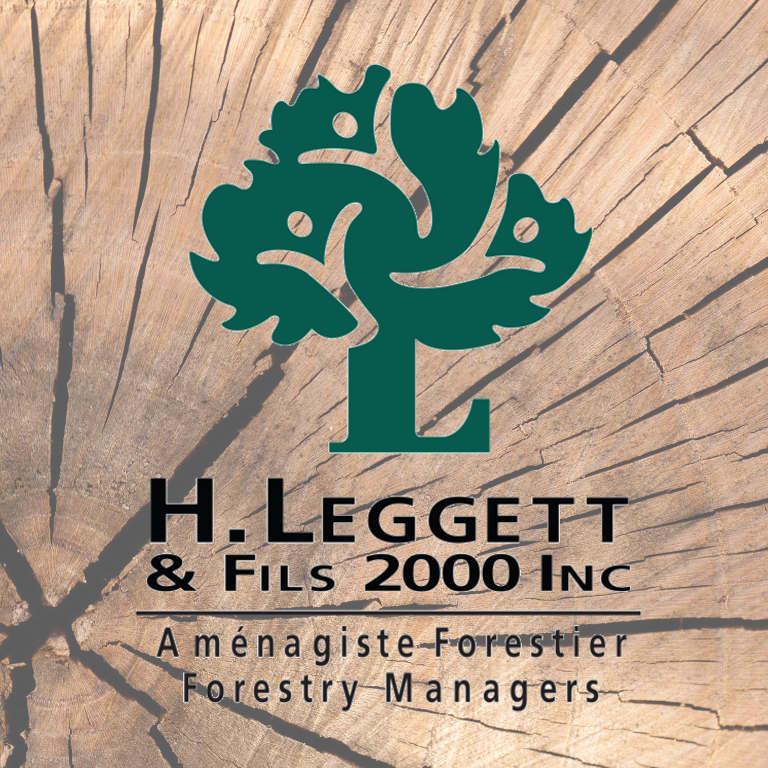 Groupe Leggett_v2