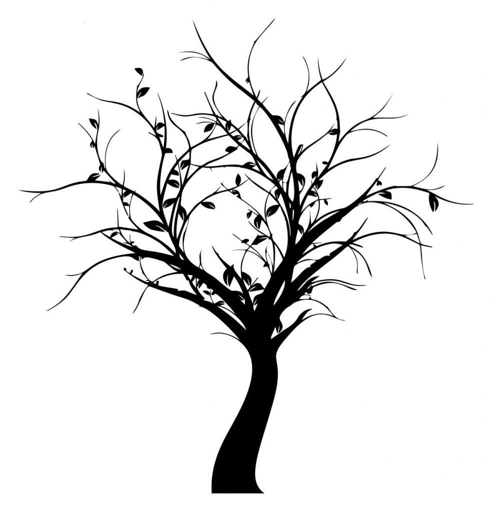 Merkle Patricia Trees Ethereum